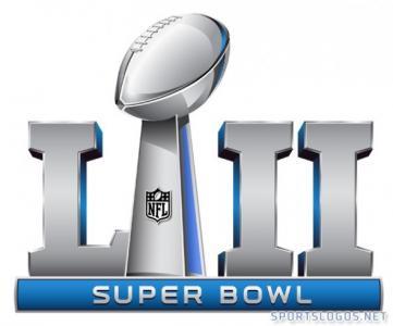 Super-Bowl-LII-Minnesota-2018-590x491.jpg
