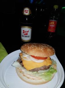 Burger_2k18.jpg