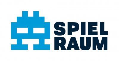 logo_spielraum_cmyk_quer.jpg